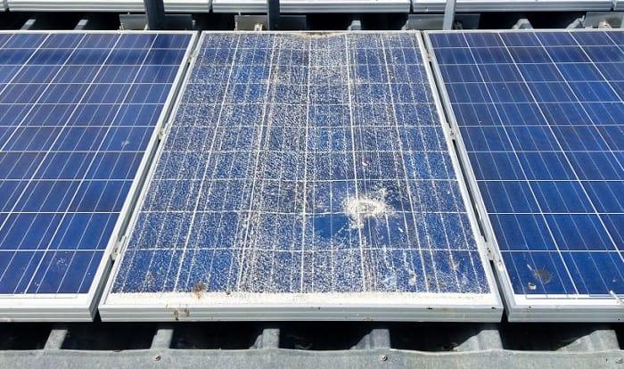 The-Real-Lifespan-of-Solar-Panels