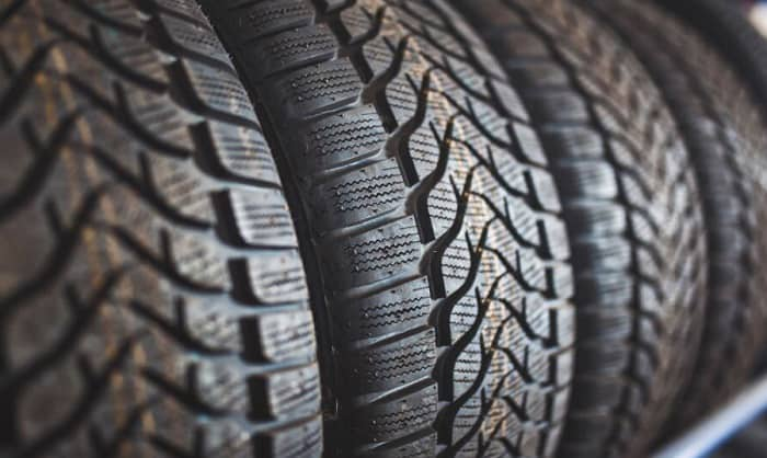 Solar-Brand-tires