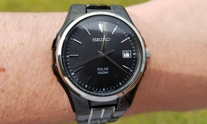 Are-Solar-Watches-Reliable