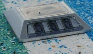 best solar driveway lights