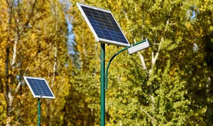 outdoor-solar-street-lights