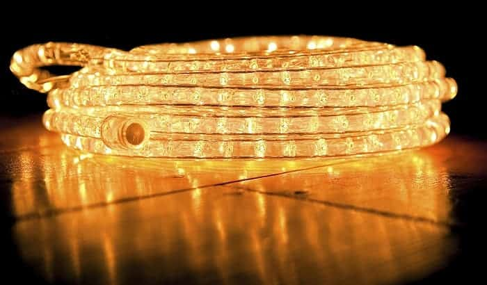 solar-led-rope-lights