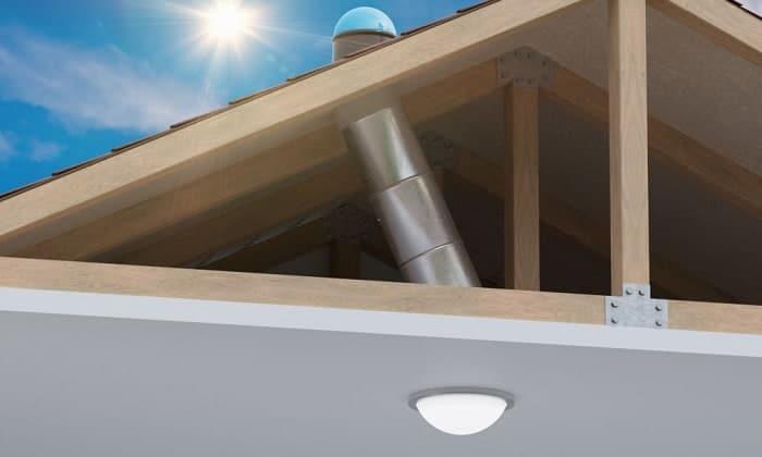 How-Do-Solar-Tubes-Work