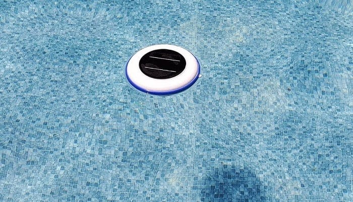 pool-ionizer-review