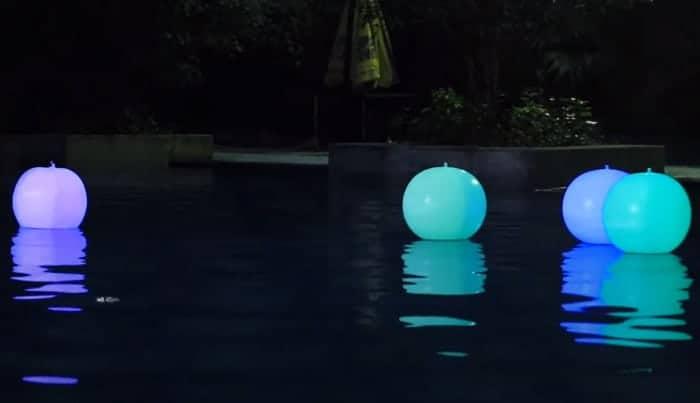 floating-solar-pool-light