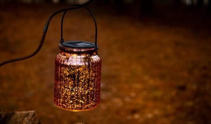 solar-hanging-lantern