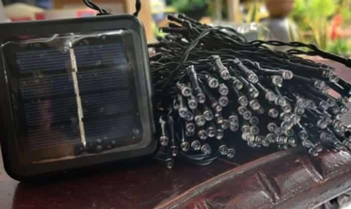 solar-powered-string-lights