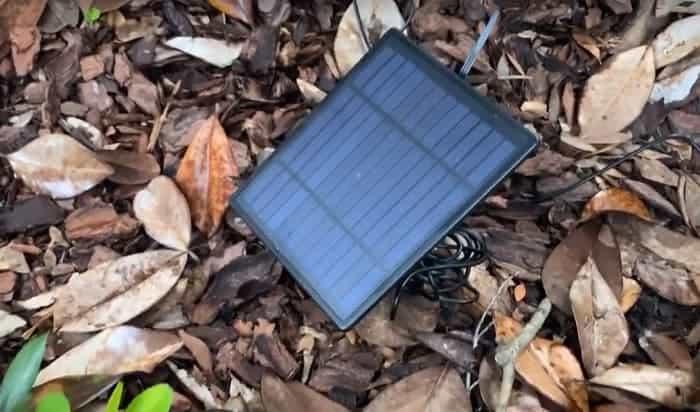 solar-up-light