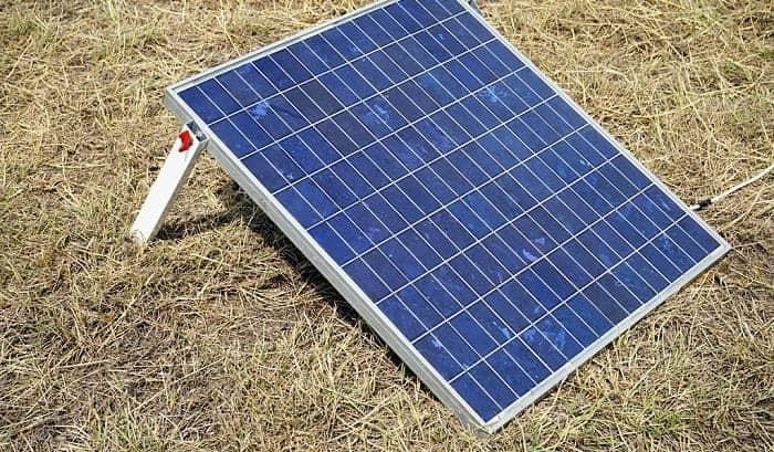 100w-solar-panel