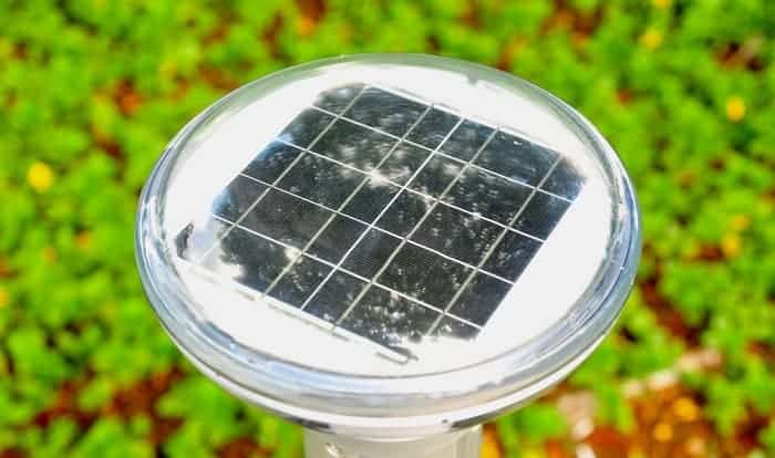 Do-you-charge-solar-lights-on-or-off