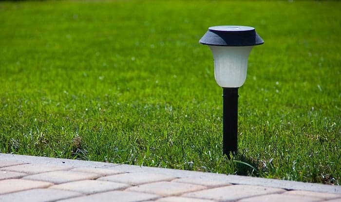 How-can-I-brighten-my-solar-lights
