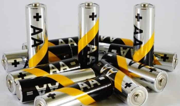What-kind-of-batteries-do-you-use-for-solar-lights