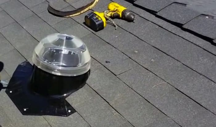 Which-is-better-solar-tube-or-skylight