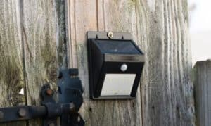 Why do Solar Lights Stop Working