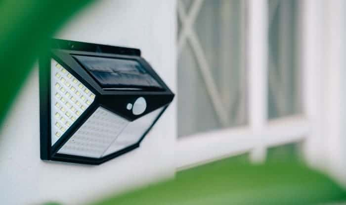 Why-have-my-solar-lights-stopped-working