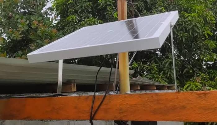 best-outdoor-solar-flood-lights