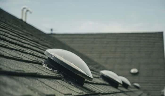 best-solar-tube-skylight