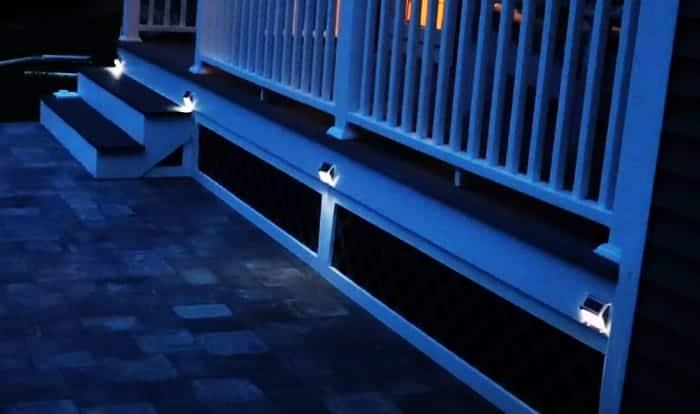 solar-lights-for-deck
