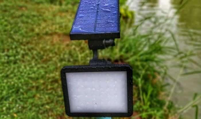 solar-spotlights-for-yard