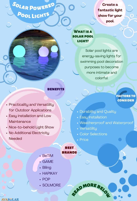 solar-swimming-pool-lights