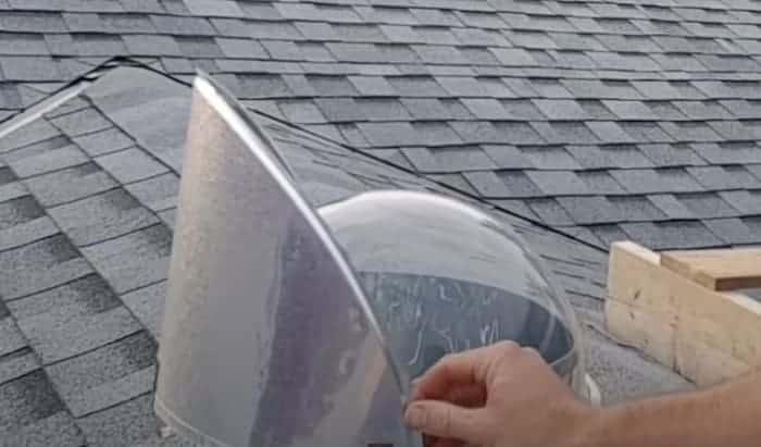 tubular-skylight-reviews