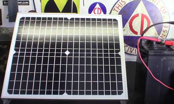 12v-solar-charger