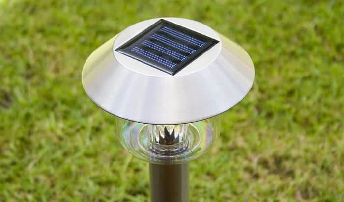 What-happens-when-solar-lights-stop-working