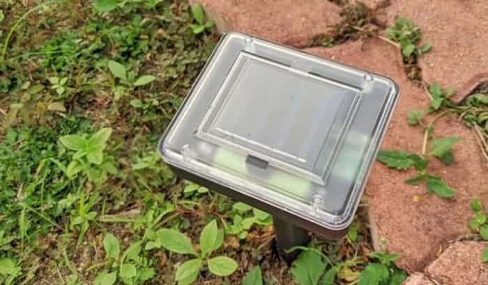 best-solar-ultrasonic-pest-repeller