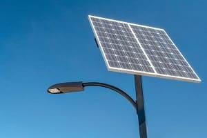fixing-solar-lights-with-nail-polish