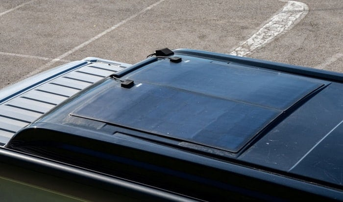flexible-solar-panel-review