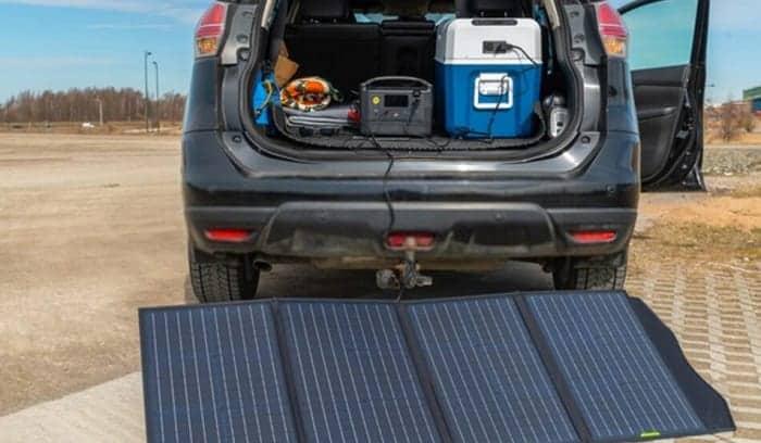 folding-solar-panels-for-rv