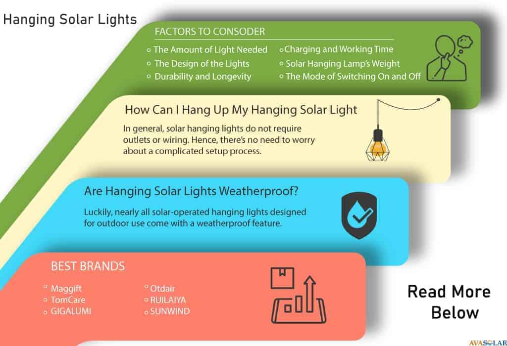 small-hanging-solar-lanterns
