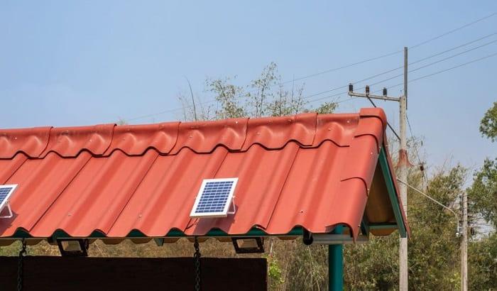 45-watt-solar-panel-kit