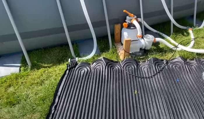 above-ground-pool-solar-heater