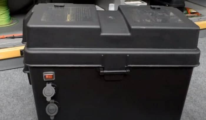build-a-smart-solar-box