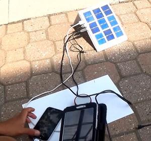 diy-solar-phone-charger