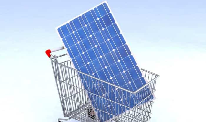 get-out-of-a-solar-city-lease