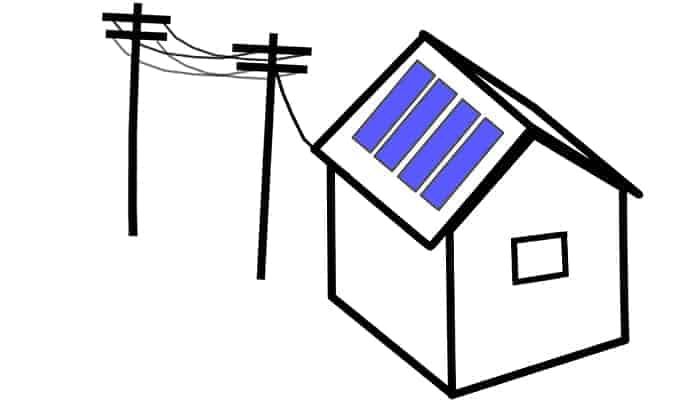 get-out-of-vivint-solar-contract