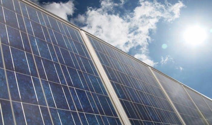 harbor-freight-100-watt-solar-panel-kit-review