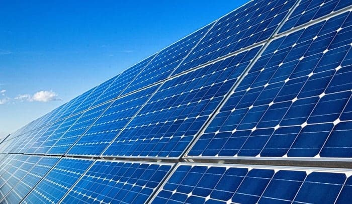 harbor-freight-solar-panel-review