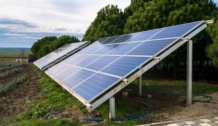 off-grid-solar-power-systems-for-homes