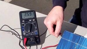 rv-solar-installation-near-me