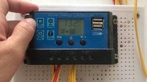 rv-solar-panel-installation