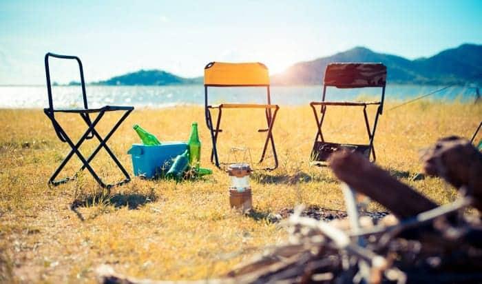 solar-lanterns-for-camping