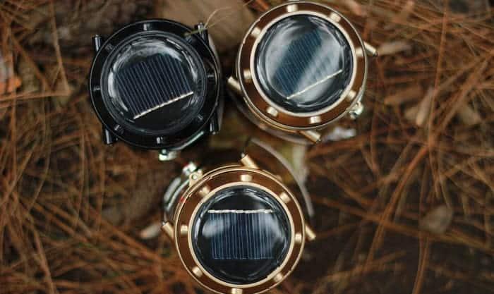 solar-led-camping-lantern