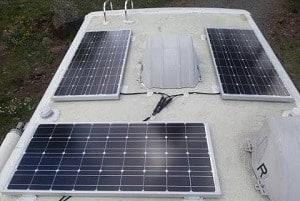 solar-panels-for-rv-roof