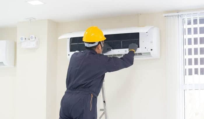 solar-panels-to-run-air-conditioning
