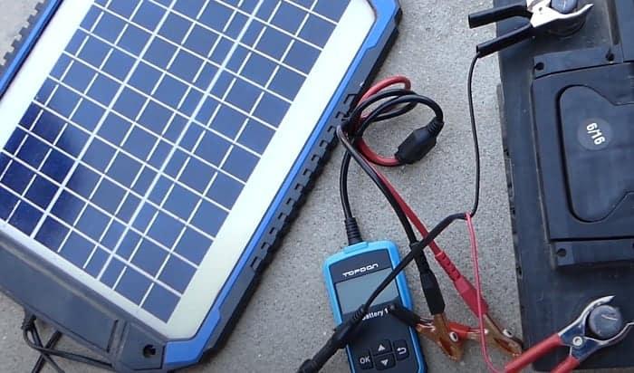 solar-powered-battery-tender