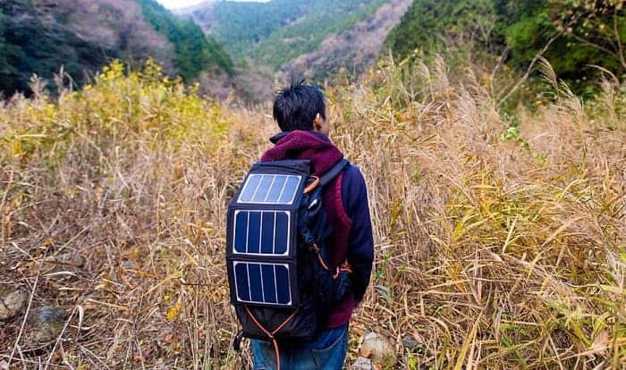thunderbolt-45-watt-solar-panel-kit