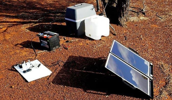 wiring-solar-panels-for-12-volt-system